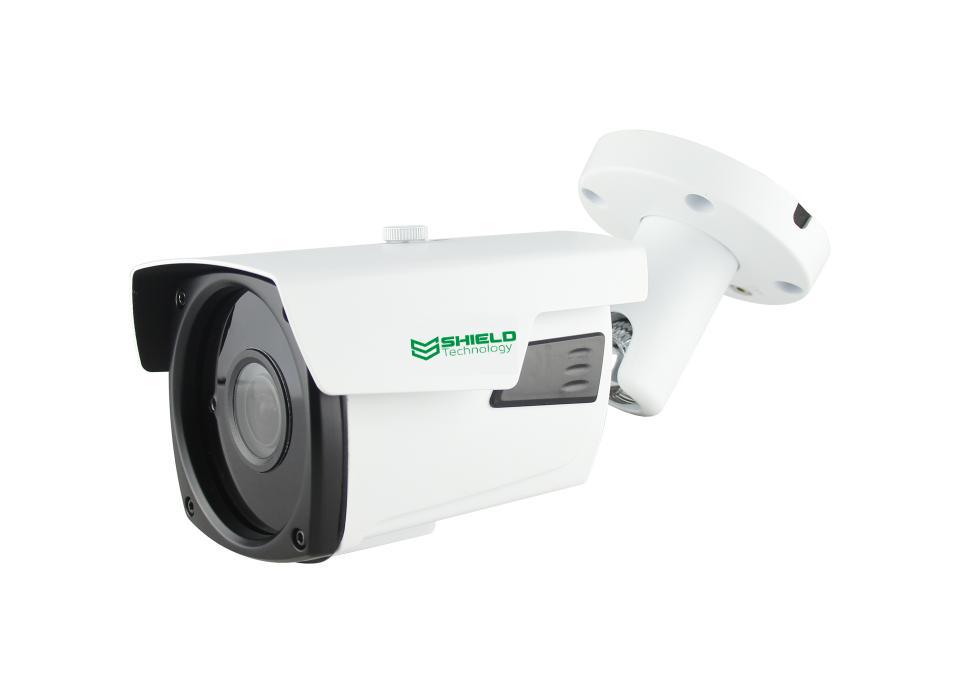 Shield Camera